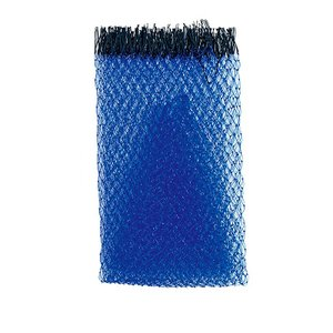 ダイワ(グローブライド) 磯替網S ブルー 40cm|yfto
