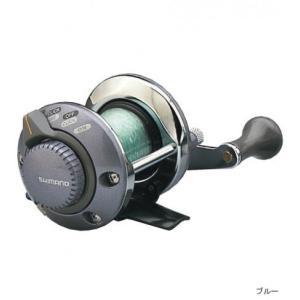 シマノ(SHIMANO) クラブ デミ ブラウン 10RL (小型両軸リール ワカサギ釣り 穴釣り)|yfto
