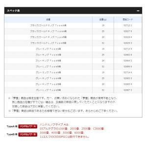 シマノ 夢屋アルミラウンド型パワーハンドルノブ ブルー M ノブ TypeA用|yfto|03