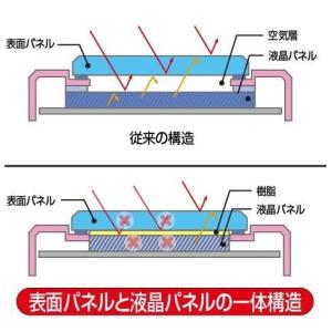 シマノ 探見丸CV-FISH yfto 04