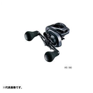 【予約受付中!!】シマノ 20 エクスセンスDC SS XG RIGHT /ベイトリール ライト 右...