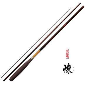 シマノ 朱紋峰 煉 (しゅもんほう れん) 11 yfto