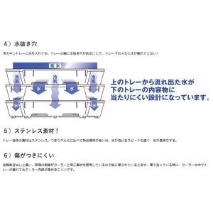 シマノ 冷えキントレー M 3枚セット|yfto|07
