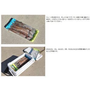 シマノ 冷えキントレー M 3枚セット|yfto|09