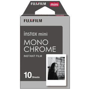FUJIFILM チェキ専用 白黒フィルム i...の関連商品9