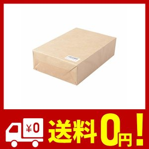 ふじさん企画 「中厚口」 レーザープリンター 光沢 コート紙 90kg A4サイズ 1000枚 A4-1000-C90|yggdrasilltec