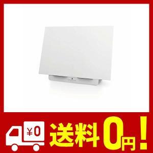 バタフライボードPro A3 ポータブル・ホワイトボード(イレイサー付マーカー付属)|yggdrasilltec
