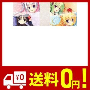 千恋*万花 オリジナル・サウンドトラック ボックス付き|yggdrasilltec