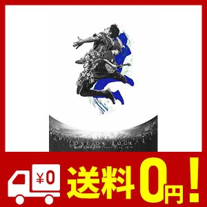 ONE OK ROCK with Orchestra Japan Tour 2018 Blu-ray|yggdrasilltec