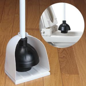 ■軽くて扱いやすい 軽くて扱いやすい排水管のつまりとりです。 洗面所、排水口、洋式&和式トイレ、小便...