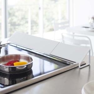 ■使いやすくどんなシーンにも合わせやすいキッチンシリーズ TVで紹介されました!汚れやすく掃除しにく...