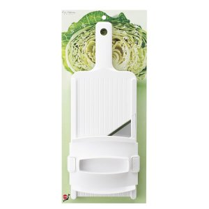 ■あなたの料理を完全サポート「カイハウス セレクト」調理器具・調理小物シリーズ 食材の繊維をつぶさず...