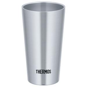 サーモス 真空断熱タンブラーJDI-300 ...の関連商品10