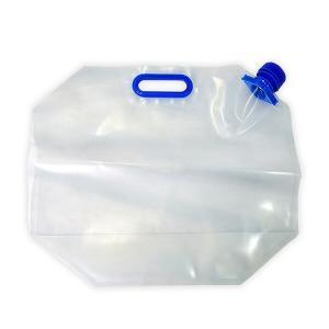 水タンク 折りたたみ水タンク 6L PW-6|yh-beans|02