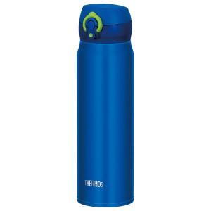 水筒 サーモス 真空断熱 ケータイマグ 600...の関連商品2