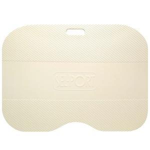 お風呂マット 浴室内 防カビ シャワーマット ニューセルポート IV ( 浴室マット バスマット )