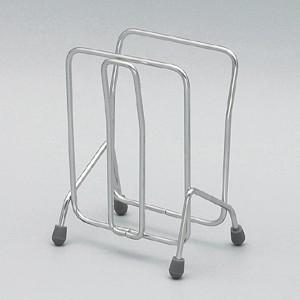 WA2 まな板&シートまな板スタンド 108×75×135mm 40-12850|yh-life-inc