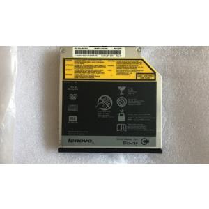 【純正新品】LENOVO ThinkPad T420 T420i T430 T430i T530 T...