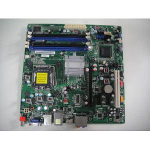対応機種: Dell Inspiron 540/540s  チップセット : Intel G45  ...