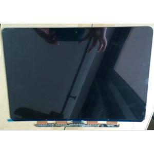 サイズ:13.3インチ ;解像度:2560*1600 対応機種:Apple MacBook Pro ...