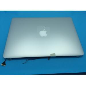 サイズ:13.3インチ ; 解像度:1440*900 対応機種:Apple MacBook Air ...
