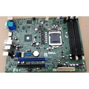 【中古美品】 DELL Optiplex 790 990 7010 SFF マザーボードD28YY D6H9T WVTJN