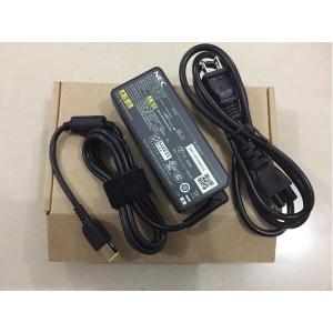純正新品 NEC VersaPro UltraLite VK18T/G-G VK25L/C-J VK...
