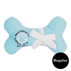 Dog Diggin Designs(ドッグディギンデザインズ)Dog Diggin Designs Sniffany Bone Regular ykozakka