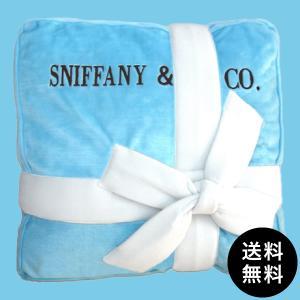 Dog Diggin Designs(ドッグディギンデザインズ)Sniffany BED|ykozakka