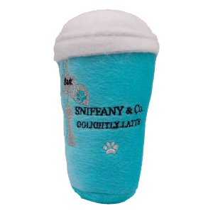 Dog Diggin Designs(ドッグディギンデザインズ)Dog Diggin Designs Sniffany Golightly Latte|ykozakka