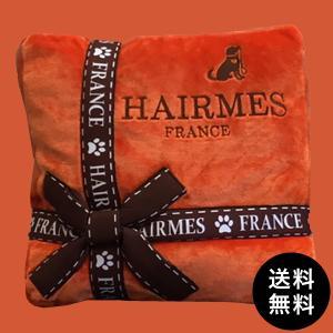 Dog Diggin Designs(ドッグディギンデザインズ)Hairmes Bed ykozakka