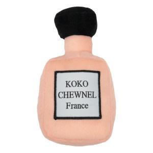 Dog Diggin Designs(ドッグディギンデザインズ)Koko Chewnel Perfume ykozakka