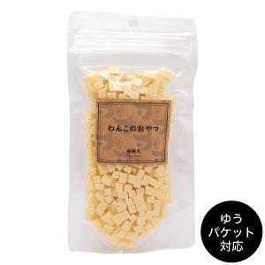 ぷちチーズ 80g|ykozakka