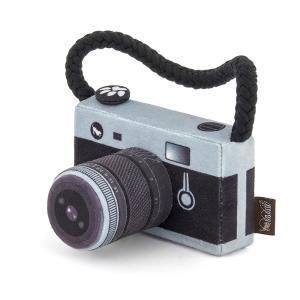 P.L.A.Y.(プレイ)グローブトロッター カメラ ykozakka