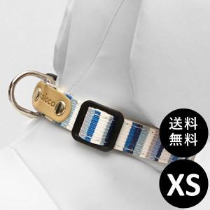 WEB限定30%OFF coloco(コロコ)首輪 XSサイズ 送料無料|ykozakka