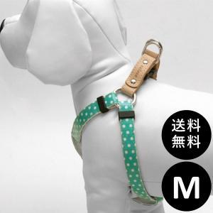 WEB限定30%OFF coloco(コロコ)ハーネス Mサイズ 送料無料|ykozakka