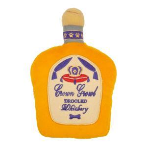 Dog Diggin Designs(ドッグディギンデザインズ)Cocktail, Sniffany Champagne, Koko Chewnel Champagne, Grown Growl Whiskery ykozakka
