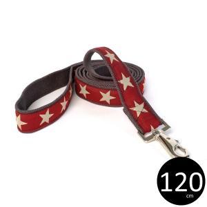 earthdog アースドッグ リード デコラティブヘンプリーシュ 約120cm アメリカ インポート decorative hemp leashes ykozakka