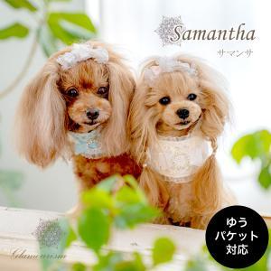 SALE10%OFF Glamourism(グラマーイズム)サマンサ(Samantha) ゆうパケット対応|ykozakka