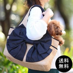 《 予約商品/4月中旬入荷予定 》GODPIVA(ゴッドピバ)cagoキャリーバッグ 送料無料|ykozakka