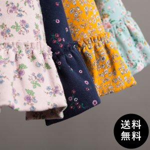 louisdog(ルイスドッグ) Botanical Dress 送料無料 ykozakka