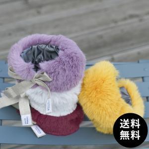 louisdog(ルイスドッグ) Fantastic Fur 送料無料|ykozakka