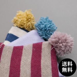 louisdog(ルイスドッグ) Fantastic Hat 送料無料|ykozakka