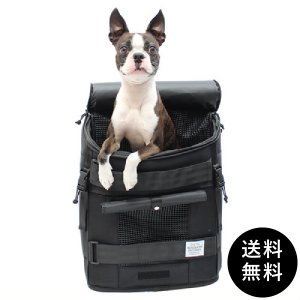 WEB限定販売 Mandarine brothers(マンダリンブラザーズ)SCOUT CARRY BACKPACK 送料無料|ykozakka