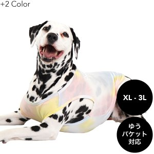 SALE30%OFF Mandarine brothers(マンダリンブラザーズ )TIE DYE T-SHIRTS XL, XXL, 3Lサイズ ゆうパケット対応(1個まで)|ykozakka