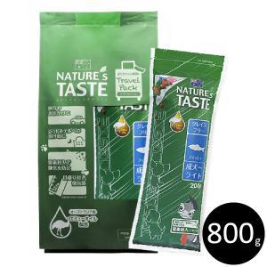 ネイチャーズテイスト フィッシュ 800g NATURE'S TASTE ドッグ フード ドライ エミュー オイル オーストラリア|ykozakka