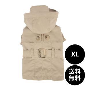 pinkaholic(ピンカホリック)レインコート トレンチコート XLサイズ CLARIS NARA-RM7321 送料無料|ykozakka