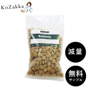 ドッグフード 無料 サンプル イミューンナチュラル IMMUNE NATURAL シームリー ダイエット チキン 試供品|ykozakka