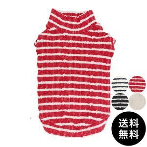 Toi Et Moi(トワエモア)ジャガードシャツ S,M,L,S-l,M-l,L-lサイズ ゆうパケット送料無料|ykozakka
