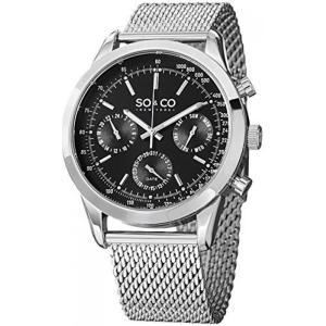 Breitling ブライトリング 腕時計 SO &...